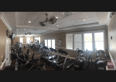 edit-fitness-center