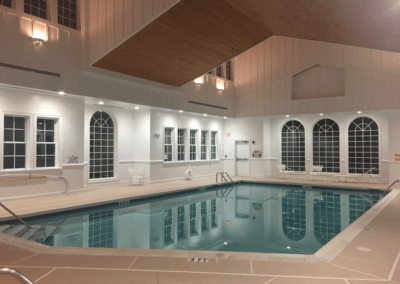 edit-indoor-pool-1