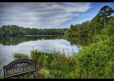 edit-palmer-lake