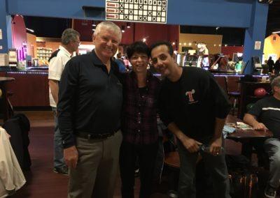 2017 REVA Bowling IMG_1601
