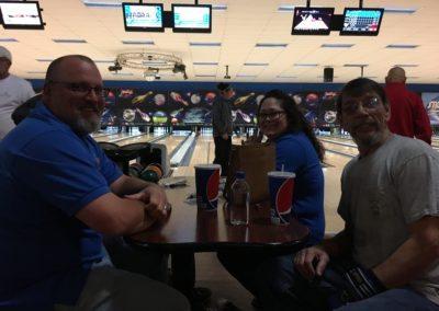 2017 REVA Bowling IMG_1605