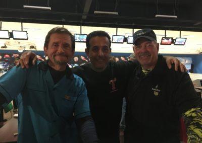 2017 REVA Bowling IMG_1618